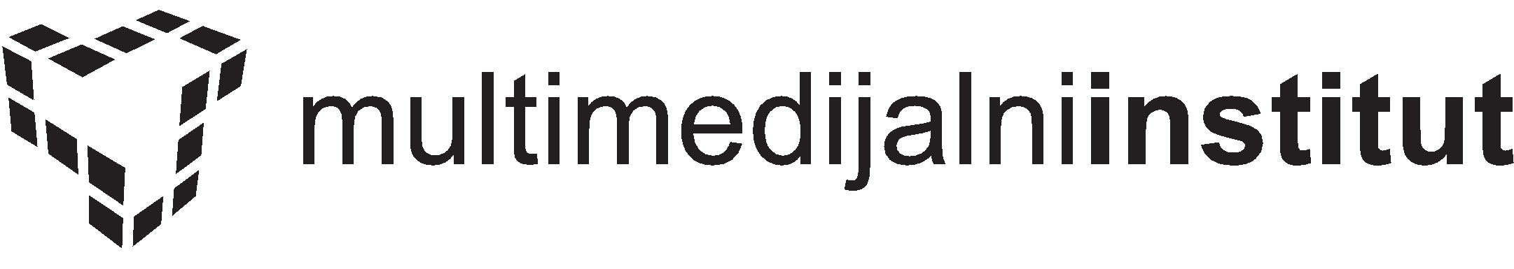 Multimedijalni institut
